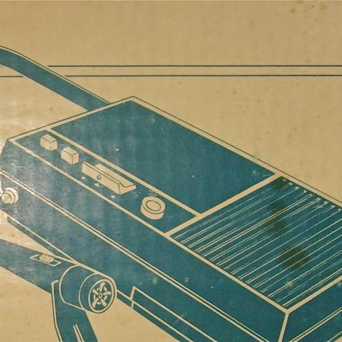 Suicide Fringe (2011) : cassettes