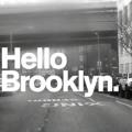 Jay-Z & Lil Wayne vs. Quincy Jones Summer in Brooklyn (Cookin Soul Remix) Artwork