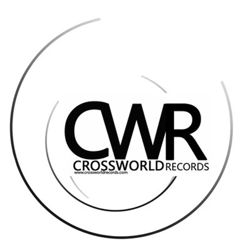 Cakewalk Club - Uluberia (Original Mix) [Crossworld Records]