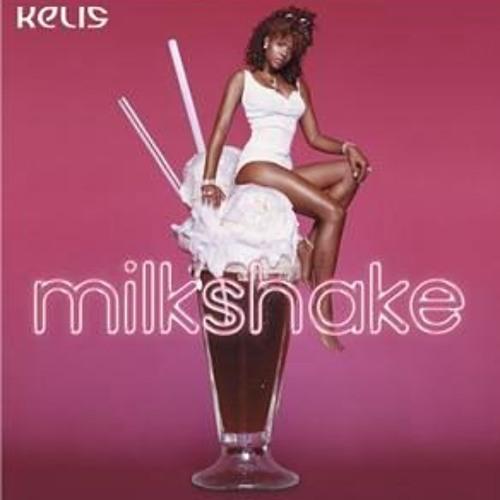 Kelis - Milkshake (FreQ Nasty's Hip-Hall Remix) [Remastered]