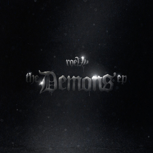 The Demons EP