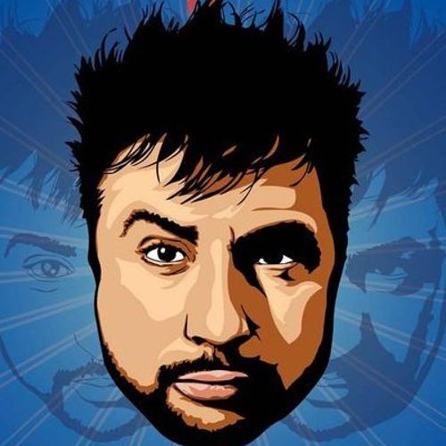 Bobby Friction's 'Nitin Sawhney Vs Talvin Singh' Mix, 22nd September 2011 LIVE on FRICTION SHOW BBC