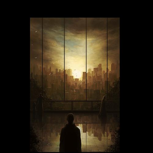Zefora - Touch the Sky (silver spyder sam remix 37)