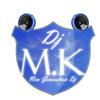 Miki Debrouya - San Zot(Rmx By Dj M.k.).mp3