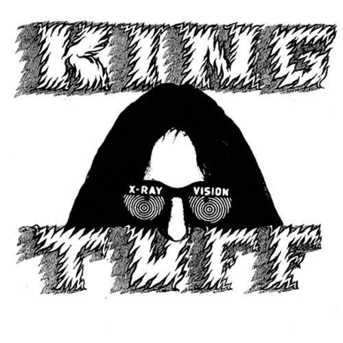 King Tuff - Dancing On You