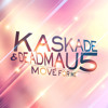 Kaskade - Move For Me (Catalyst Dubstep Remix) DOWNLOAD LINK IN INFO