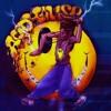 Carls Raw Deep Acid #1- 1988-89