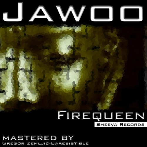 Firequeen (Original Mix) [Sheeva Records]