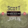 Scott Joplin: The Entertainer (A Ragtime Two Step) - Guido Nielsen
