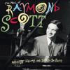 Moment Musical  - Raymond Scott