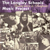I'm Into Something Good - Langley Schools Music Project