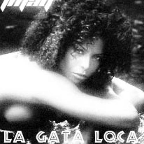 JMAY - La Gata Loca
