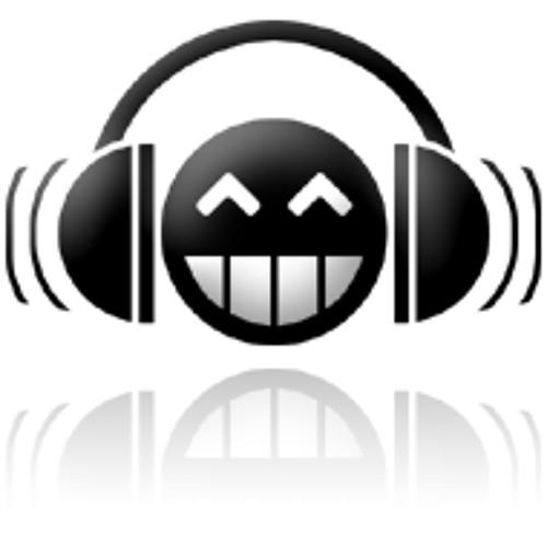 Sugababes feat. Kenna & William Orbit - Spiral [dreu's dubstep remix]