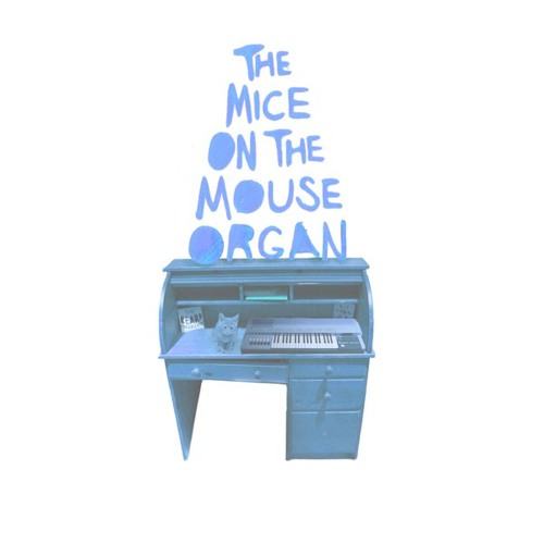 YOU COULD GO FAR by The Mice on the Mouse Oragan