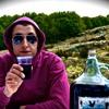 Hey Nino _ dj set _ Matteo Baudoni