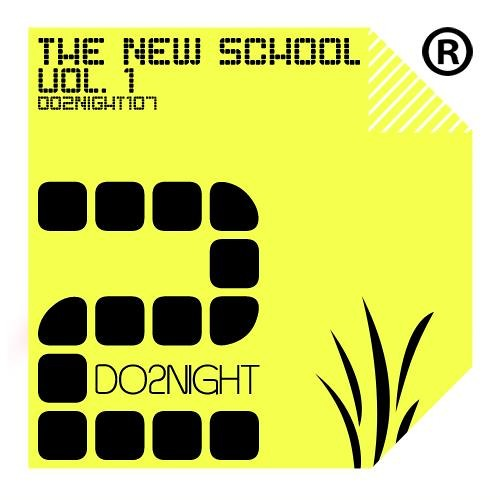 We Want The Funk (Original Mix) - [DO2NIGHT]