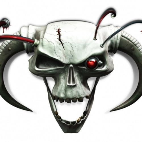 Predator & Hellsystem - Subconscious