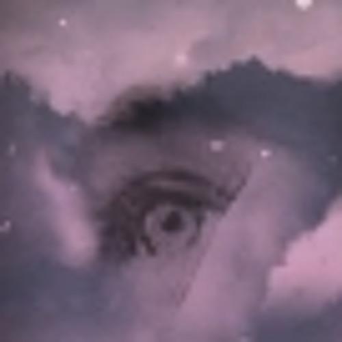 Jillian Ann & Kat1lyst-Confess  (Blacklist Remix) FREE DOWNLOAD.
