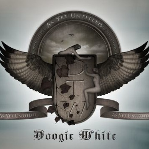 Doogie White - Dreams Lie Down And Die
