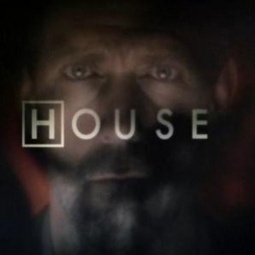House MD (Drum and Bass Remix)