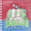 Petr Passive - Kein Lust