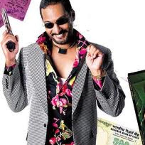 Epic Bollywood Mosquito vs Nana mix DJ Yogy @ podcast ct. various artist