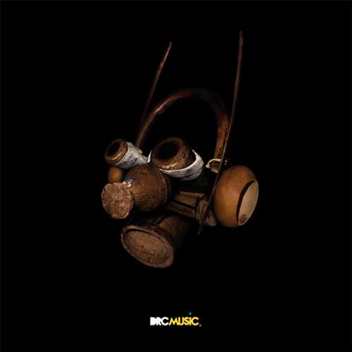 DRC Music - Virginia (feat. Magakala Virginia Yollande and Yowa Hollande)