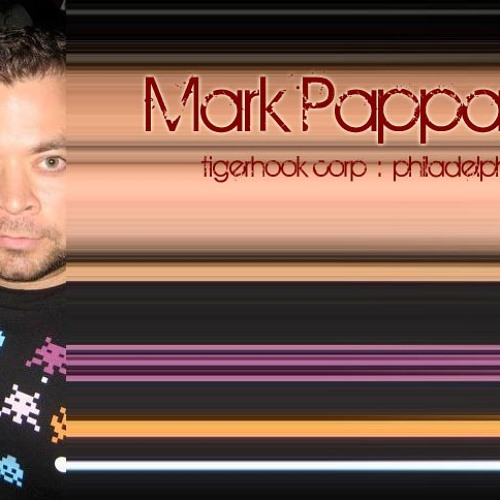 Mark Pappas DJ Sets