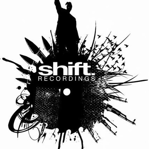 TZR & Press & Selfsimilar - Futures Ruin (Mouch remix) [forthcoming Shift Recordings US]