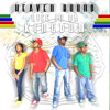 The cross (I rep) Heaven Bound Ft. A.G.V