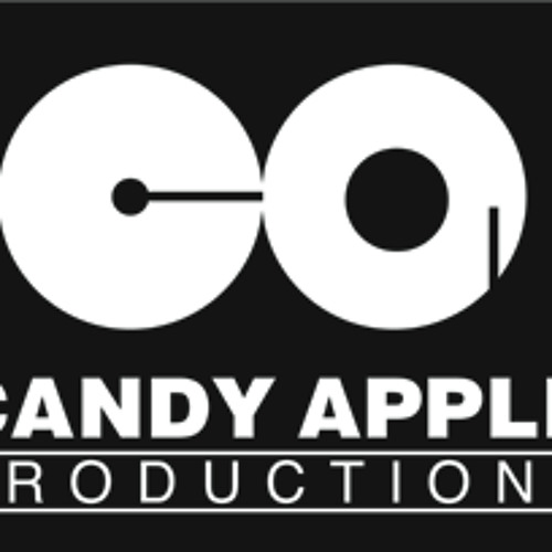 Candy Apple Edits