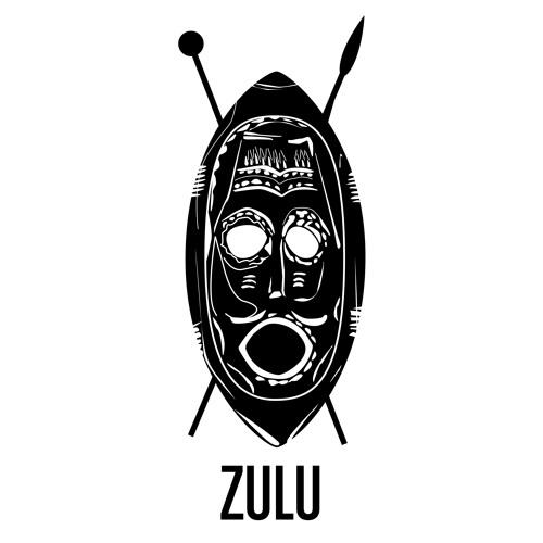 Zulu - Kwaito / Bulwayo