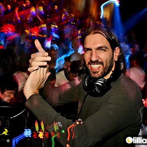 DJ Tarkan - 4 Sultan (Original Mix)