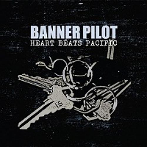 "Banner Pilot ""Alchemy"""
