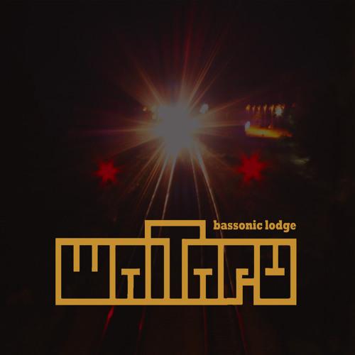 Waitapu - Chrom Dioxid