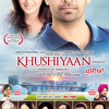 Khushiyaan Int Audio