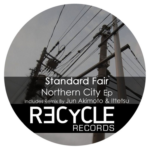 Standard Fair - Northern City