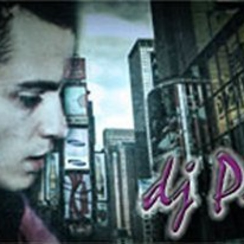 DJ Pikos @ 9º Aniversario PaniC(www.twitter.com/djpikos)