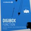 Digibox - Function (Curl & Dean Remix)