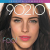 Jessica Lowndes - Fool (from 90210, Season 4)