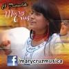 PAÑUELITO - MARY CRUZ - (OFICIAL)www.facebook.com/marycruzmusica mp3
