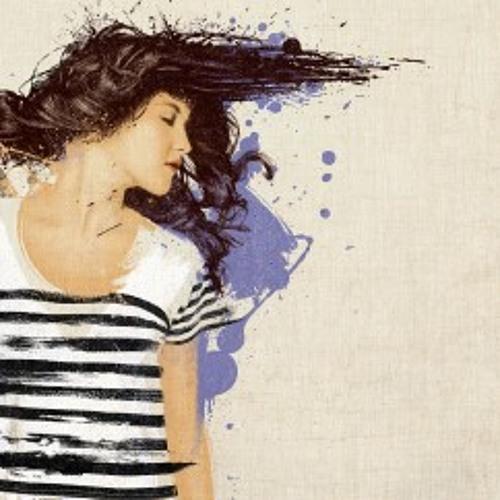 Ximena Sariñana - Shine Down (ringtone)