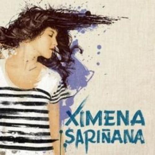 Ximena Sariñana - Different (whistle ringtone)