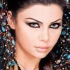 Dj Mehmet Aslan David vendetta Ft Haifa wehbe Yama Layali Club Mix 2011