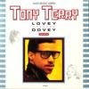 Tony Terry - Lovey Dovey [Long Version] (1987)