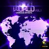 Dj DdT - Spin Me Around (Original Mix)