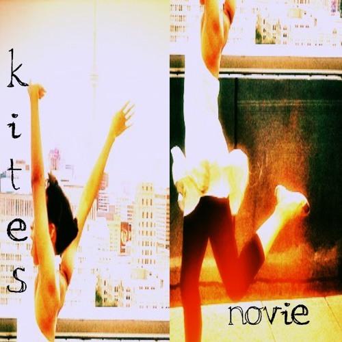 Novie - Kites