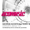 ACO-001 George Acosta Feat. Terry Bennett  Something about you
