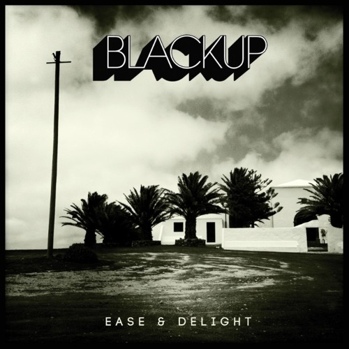 Blackup - We're Alright