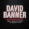 Speaker/9mm (feat Akon, Lil' Wayne, David Banner & Snoop Dogg) (Remix by Big Jay's)